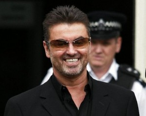 george-michael-unfit-drive-car-crash-shopjpg-355c8a9562bd8796_large