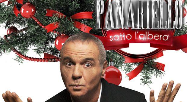3439628_0841_giorgio_panariello_il_ritorno_a_livorno_con_apanariello_sotto_laalberoa_d1fg2