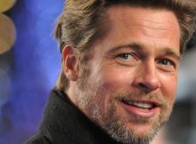 grooming-lessons-from-ageless-men-1059725-TwoByOne