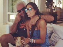 http_media.gossipblog.it4463elisabetta-gregoraci-flavio-briatore-2015