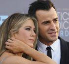 Jennifer-Aniston-e-Justin-Theroux-matrimonio-al-capolinea
