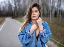 marta-pasqualato-uomini-e-donne_20124651 (1)