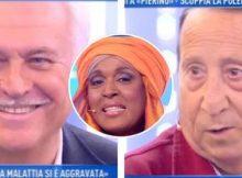 3629045_1747_cannelle_marco_predolin_alvaro_vitali_domenica_live_barbara_d_urso (1)