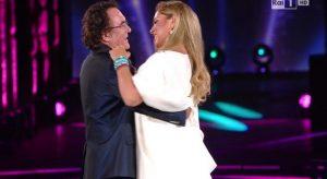 3671574_1822_al_bano_e_romina_ballando_con_le_stelle