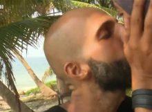 amaurys-jonathan-isola-bacio