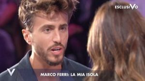 http_media.gossipblog.it1138marco-ferri