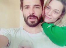 3718036_1523_marco_bocci_in_ospedale_con_laura_chiatti (1)