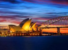 Cinque-motivi-per-visitare-l'Australia-a-dicembre