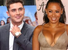 mel-b-had-night-of-passion-with-zac-efron-pp-