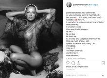 pamela anderson nuda instagram_21185712