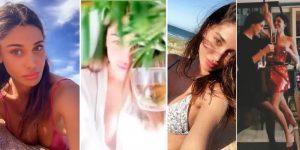 belen-rodriguez-vacanze-sexy-in-argentina_05155642