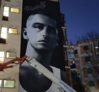 Murales-Ramazzotti-1581886242465-638x425