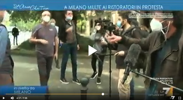 5212061_1719_ristoratori_protestano_multati
