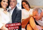 x5727925_1300_nunzia_de_girolamo_flirta_massimo_giletti_marito_ministro_boccia_ha_da_fare.jpg.pagespeed.ic.pfS-fVT6kT