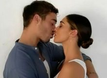 5877513_1226_belen_rodriguez_sposa_antonino_spinalbanese_indiscrezione (1)
