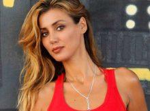 Daniela-Martani-Solonotizie24.it_-1