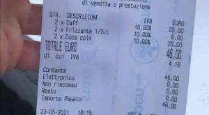 x5984136_1242_positano_scontrino_bar_46_euro.jpg.pagespeed.ic.03ymMOAVOi (1)