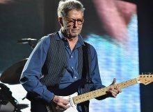 csm_Lifestyle_-_Eric_Clapton_6c368298dd