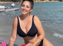 Rossella-Intellicato2_07111109